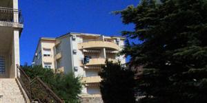 Appartamento - Dramalj (Crikvenica)