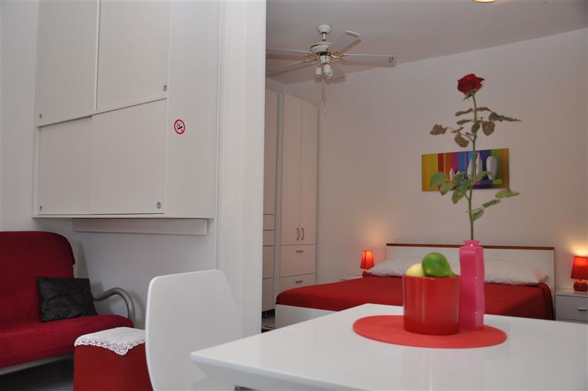 Lägenhet BM  ST1