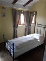 Zimmer S2, für 1 Personen