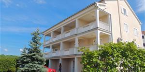Apartman - Malinska - otok Krk