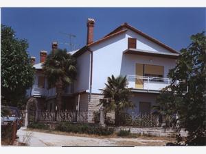 Lägenheter Blasco Krnica (Pula),Boka Lägenheter Blasco Från 684 SEK