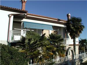 Apartmaji Blasco Krnica (Pula),Rezerviraj Apartmaji Blasco Od 58 €