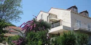 Apartmá - Dubrovnik