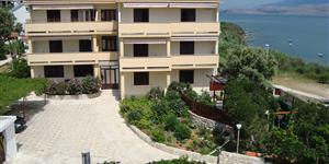 Appartamento - Pag - isola di Pag