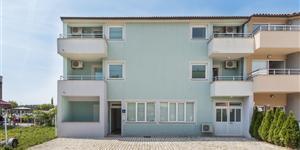 Appartamento - Medulino (Medulin)