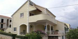 Apartament - Supetar - wyspa Brac