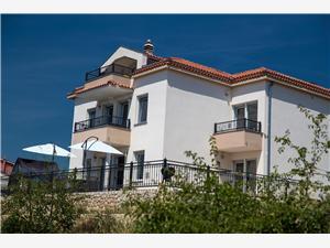 Accommodatie met zwembad Jozić Grižane,Reserveren Accommodatie met zwembad Jozić Vanaf 200 €