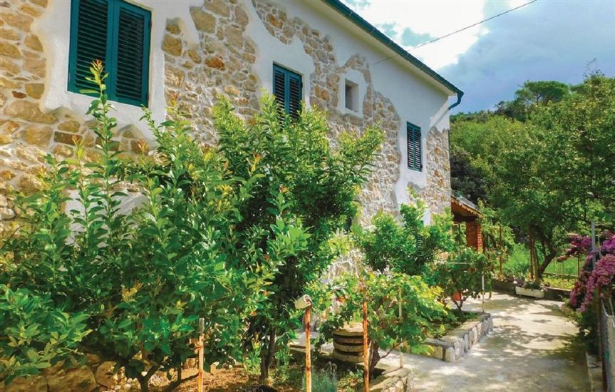 Huis Kalla