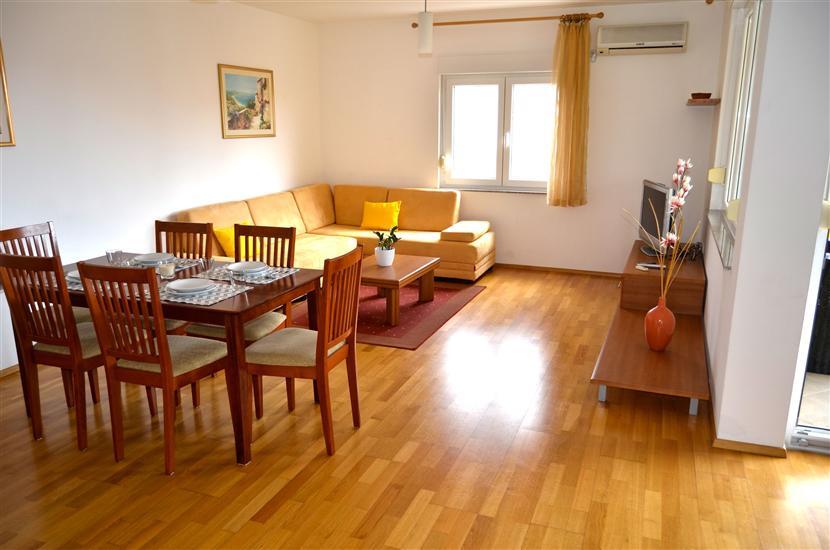 Apartmanok Success Luxury