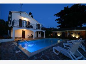 Apartments Lanima Porec,Book Apartments Lanima From 233 €