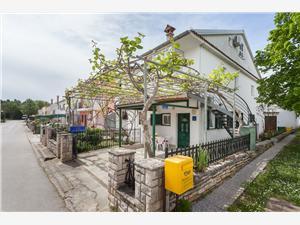 Appartementen Dujmović Rovinj,Reserveren Appartementen Dujmović Vanaf 73 €