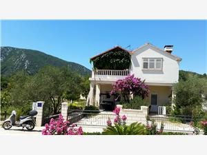 Ubytování u moře Damir Slano (Dubrovnik),Rezervuj Ubytování u moře Damir Od 2021 kč