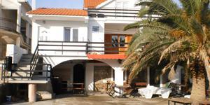 Lägenhet - Tivat