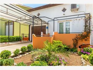 Apartment Doris Pula, Size 40.00 m2