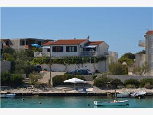 Ubytovanie pri mori Ivan Sevid,Rezervujte Ubytovanie pri mori Ivan Od 89 €
