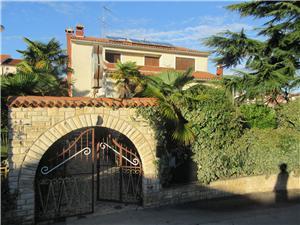 Appartamenti Ivanka Rovigno (Rovinj),Prenoti Appartamenti Ivanka Da 100 €