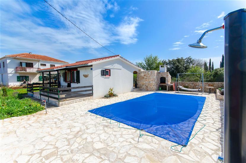 Kuća za odmor Ara