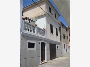 Appartamenti Anđelka Mali Losinj - isola di Losinj,Prenoti Appartamenti Anđelka Da 73 €