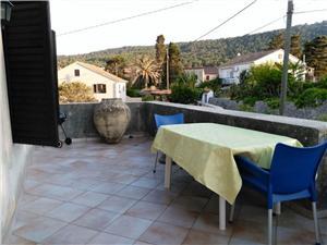 Апартамент Everina , квадратура 100,00 m2, Воздуха удалённость от моря 250 m, Воздух расстояние до центра города 300 m