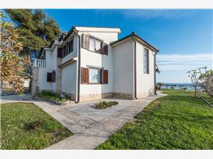 Apartmány Batela Privlaka (Zadar),Rezervujte Apartmány Batela Od 131 €