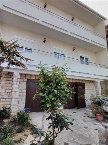 Lägenhet Kalinić