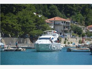 Accommodatie aan zee Milka Sumpetar (Omis),Reserveren Accommodatie aan zee Milka Vanaf 109 €