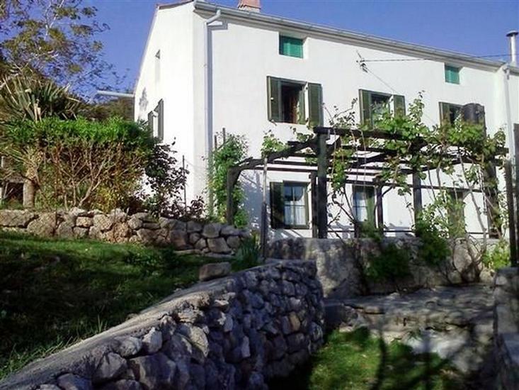 Dům Viskić