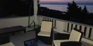 Appartement - Sutivan - île de Brac