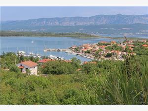 Ferienwohnungen Point Soline - Insel Krk,Buchen Ferienwohnungen Point Ab 110 €