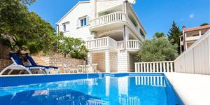 Lägenhet - Vela Luka - ön Korcula