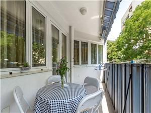 Appartamenti Ursus Spalato (Split),Prenoti Appartamenti Ursus Da 145 €