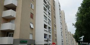 Apartmán - Split