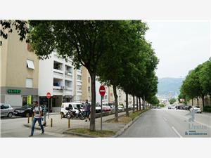 Appartements Tinel Split,Réservez Appartements Tinel De 169 €