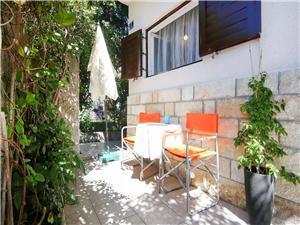 Appartamenti Laka Spalato (Split),Prenoti Appartamenti Laka Da 75 €