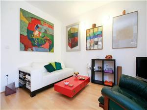 Appartamenti Top Kastel Sucurac,Prenoti Appartamenti Top Da 99 €