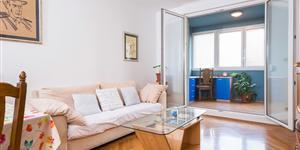 Apartman - Split
