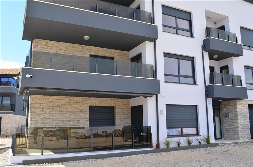 Apartment Stella