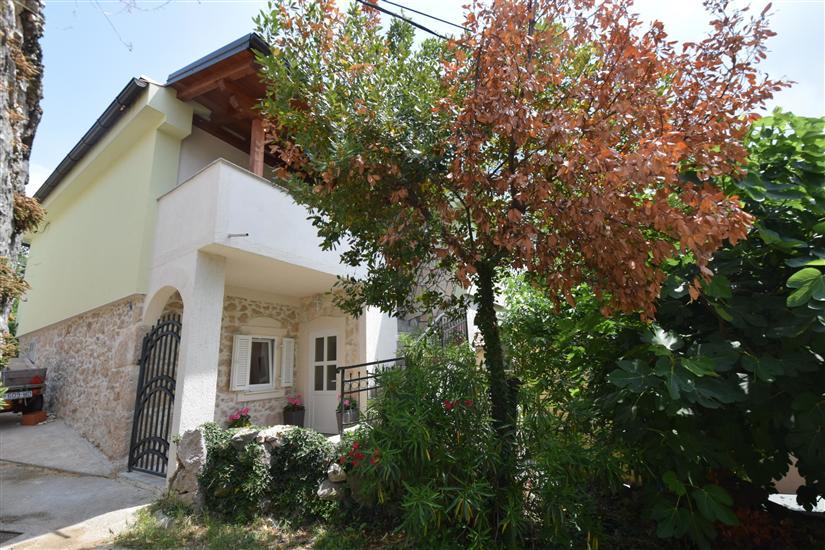 Апартамент Neven