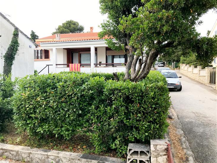 Lägenhet Marina