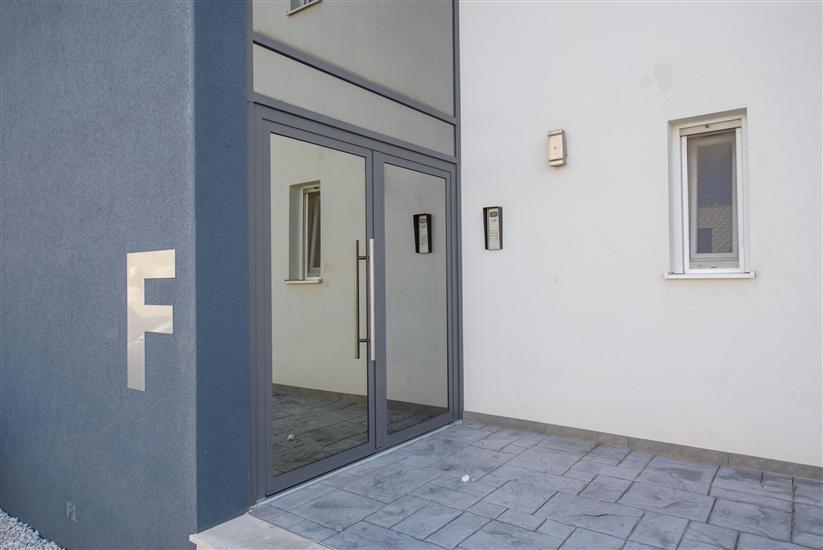 Apartament Nikolina
