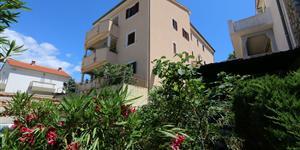 Appartement - Silo - eiland Krk