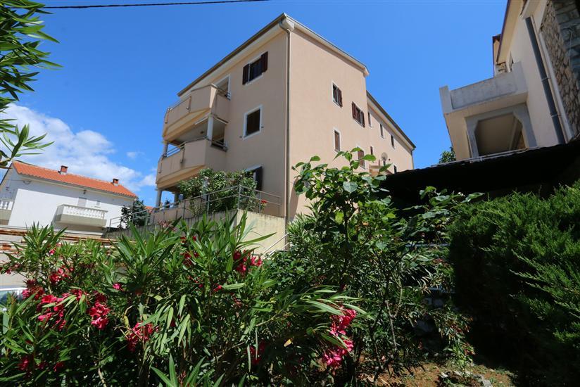 Apartament Kovačević
