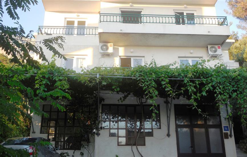 Appartamenti e Camere MASLINA