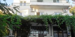 Апартаменты - Drasnice