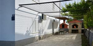 Apartmán - Podstrana