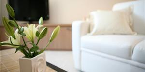 Lägenhet - Trogir
