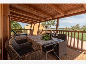 Appartementen Horse Nevidane - eiland Pasman,Reserveren Appartementen Horse Vanaf 113 €