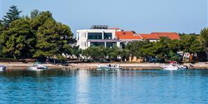 Appartamento - Sukosan (Zadar)