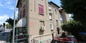 Апартаменты - Rijeka