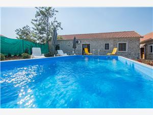 Vakantie huizen 3 Biograd,Reserveren Vakantie huizen 3 Vanaf 70 €